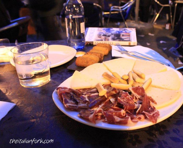 dinner_firstnight