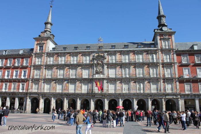 Plaza_mayor