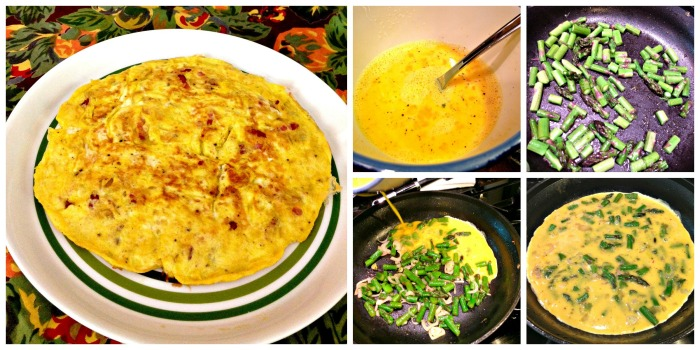 frittata_collage